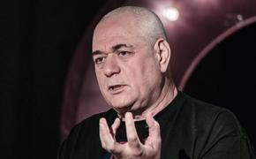 Предсмерное высказывание Доренко о Керчи
