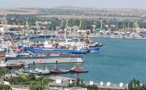 Судовладельцы в Крыму получили штрафов на 5 миллионов
