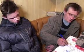 Готовивших теракты подростков из Керчи арестовали