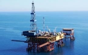 Крыму обещают федеральную поддержку в добыче газа