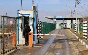 Потерявший память керчанин пытался выехать в Украину