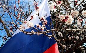 В Керчи перекроют улицу из-за празднования «Крымской весны»