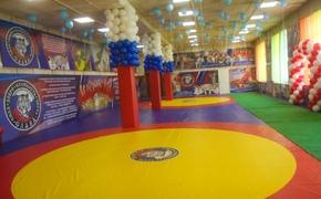 «Занимайтесь вместе с нами!»: в клубе «Слава» открыли два новых зала