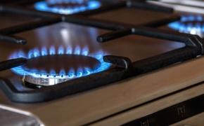 Газовое оборудование в домах Керчи проверят на прочность