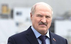 Лукашенко просят пустить поезда в Крым