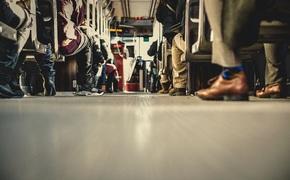 В Крыму могут снизить стоимость проезда в маршрутках
