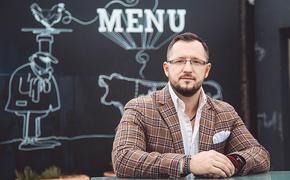 Грязнов: эскорт услуги – мошенническая схема для ресторана