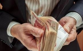 Керченские депутаты рассказали о доходах