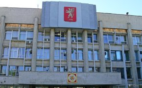 Депутаты собираются уволить главу Контрольно-счетной комиссии Керчи