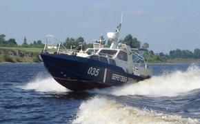 У берегов Крыма частично отменили погранрежим