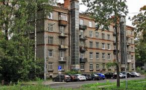 Керченский лифт чуть не взорвал Аксенову голову
