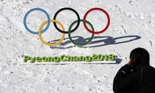 Депутат Госдумы от Керчи выступил против бойкота Олимпиады