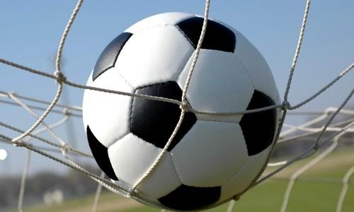 В Керчи проведут ветеранский турнир по футболу
