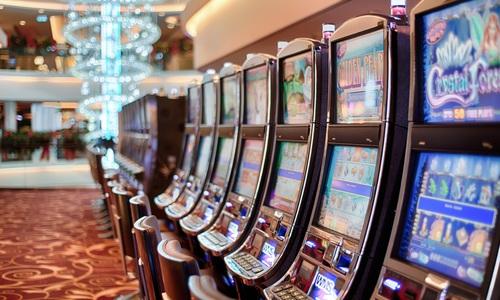 В Керчи поймали организаторов онлайн-казино