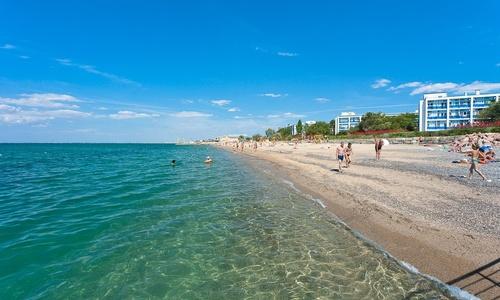 Абхазия показывает все недостатки Крыма