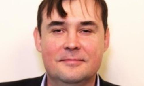 Браконьером-миллионщиком оказался керченский депутат