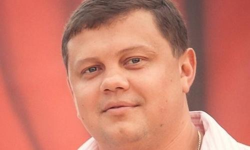Застраивать керченский парк хочет депутат Госсовета