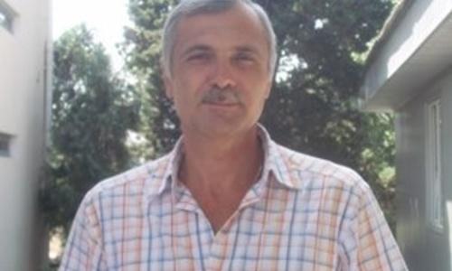 Задержание редактора крымской газеты считают политическим