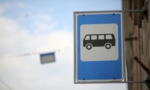 В Керчи стало больше социальных автобусов и рейсов, – заместитель мэра