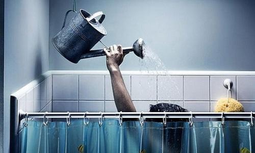 Новые тарифы на воду установлены в Керчи
