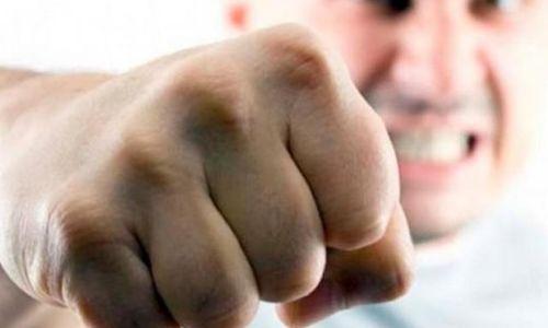 За удар по лицу керчанин может получить 4 месяца ареста
