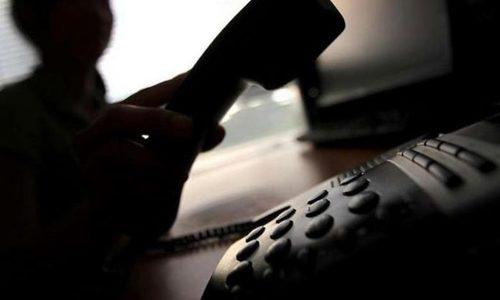 Крымские телефонные мошенники прикрываются Минфином
