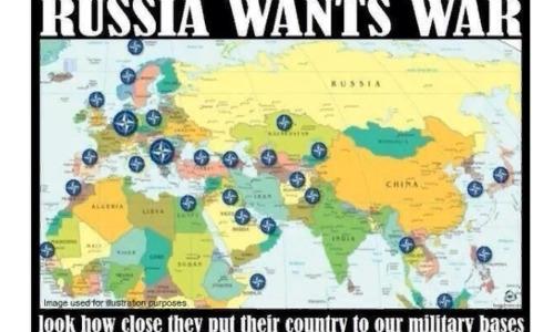 Британское посольство РФ посчитало Крым украинским?