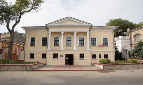 Вход в шесть музеев Керчи на день станет бесплатным