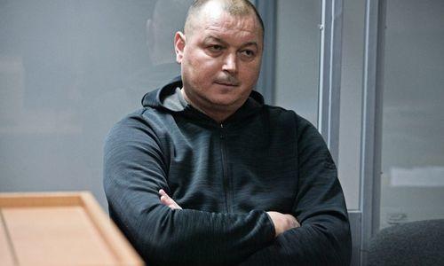 Исчезнувшего капитана «Норда» решили судить в марте