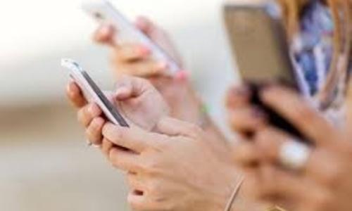 В Керчи открыты новые пункты бесплатной зарядки телефонов (СПИСОК)