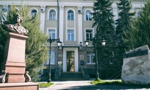 Соцсети: В Крыму задержан чиновник с дорогим диваном