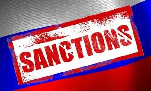 Санкции ЕС против России продлены, но не из-за конфликта возле Керчи