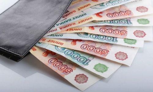 Пострадавшим в Керчи начали поступать деньги от правительства РФ