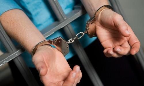 16-летнему керчанину за избиение знакомого грозит до 10 лет колонии
