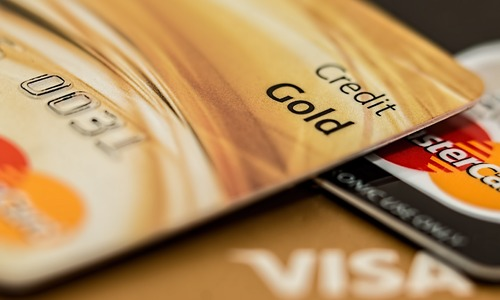 Керчан предупредили о банковских мошенниках
