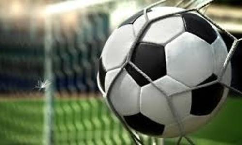 В первом туре чемпионата КФС «Океан» сыграет с «ТСК-Таврия»