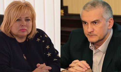 Мая Хужина не будет увольняться с поста главы горсовета