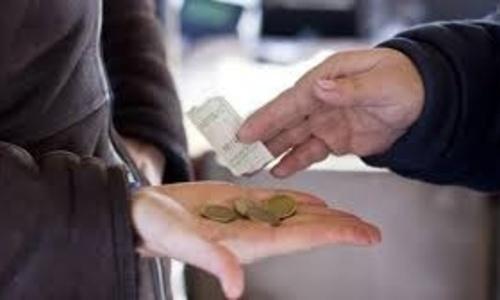 В Керчи изменится стоимость проезда в маршрутках