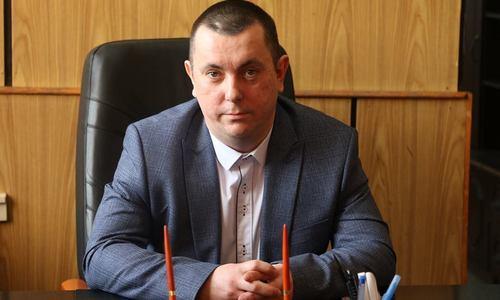Прогноз не оправдался: начальником водоканала стал Денис Лупу
