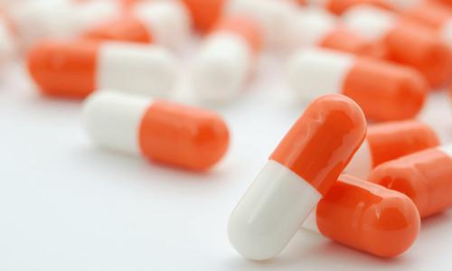 В Крым запретили ввозить еще больше видов таблеток