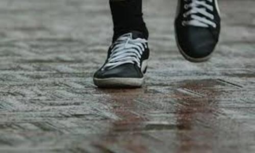 В Керчи ищут трех подростков