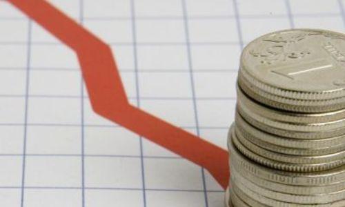 Цены в Крыму растут из-за спекулянтов