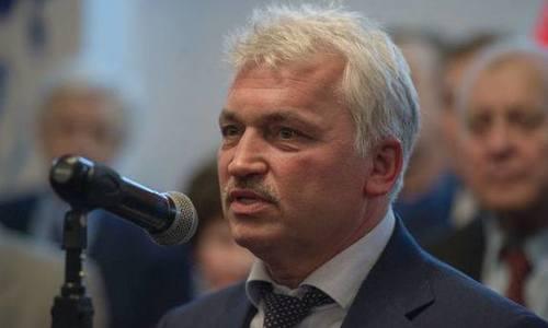 Сергей Елисеев: Чтобы и дальше побеждать, нужно укрепить научную базу