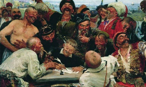 В Украине придумали новый сценарий возврата Крыма