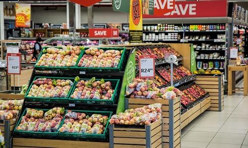 Яйца дешевле, помидоры дороже: ситуация с ценами в Крыму