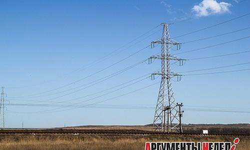 Путин просит потерпеть с запуском энергомоста максимум до 1 мая