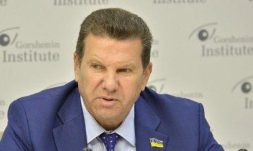 Депутаты хотят лишить Куницына звания почетного гражданина Керчи