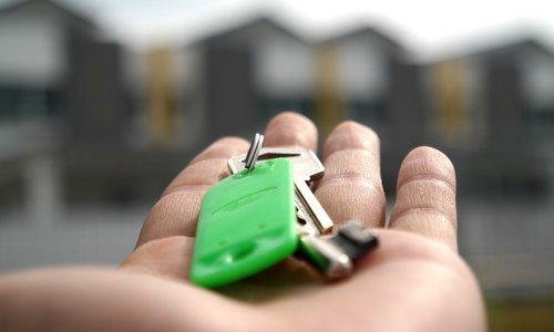 Далеко не все крымчане могут позволить себе снять жилье