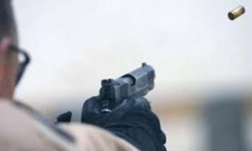 В Ленинском районе осудят неудавшегося самоубийцу