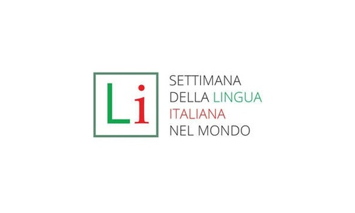 Керчанам покажут итальянские короткометражки